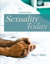 Looseleaf for Sexuality Today - Gary Kelly
