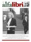 Alfabeta2, Anno II, n.09 (Maggio 2011) - Furio Colombo, Adrienne Rich, Gabriele Pedullà, Rossana Campo, Achille Bonito Oliva, Daniela Giglioli, Massimo Bontempelli