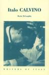 Italo Calvino - Martin L. McLaughlin