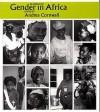 Readings in Gender in Africa - Andrea Cornwall