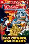 Das Orakel der Mayas - Walt Disney Company