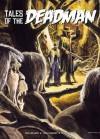 Tales Of The Deadman (2000 AD Books) - John Wagner, John Ridgeway