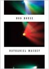 Nod House - Nathaniel Mackey