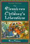 The Pleasures of Children's Literature - Perry Nodelman