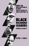 Black Religious Leaders - Peter J. Paris