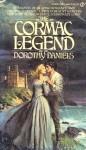 The Cormac Legend - Dorothy Daniels