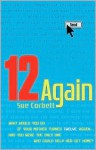 12 Again - Sue Corbett