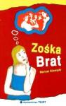 Zośka Brat - Mariusz Niemycki