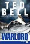 Warlord - Ted Bell