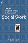 Social Work (Collins Dictionary Of...) - John Herman Groesbeck Pierson, John Pierson