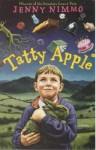 Tatty Apple - Jenny Nimmo, Priscilla Lamont