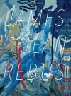 James Jean: Rebus - James Jean