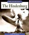 The Hindenburg - Marc Tyler Nobleman