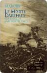 Le Morte Darthur - Thomas Malory