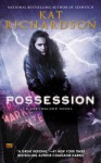 Possession: A Greywalker Novel - Kat Richardson