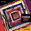 Creative Jolt - Denise N. Anderson, Robin Landa, Rose Gonnella