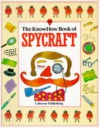 The Knowhow Book Of Spycraft - Falcon Travis, Colin King, Judy Hindley