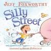 Silly Street - Jeff Foxworthy, Steve Björkman