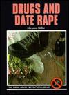 Drugs and Date Rape - Maryann Miller