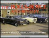 Rolls-Royce and Bentley Collector's Guides, 1965-1985 - Graham Robson