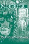 The Tribe That Lost Its Head - Nicholas Monsarrat
