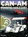 Can-Am Photo History - Pete Lyons