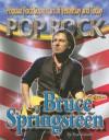 Bruce Springsteen - Rae Simons
