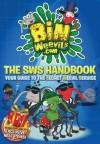 Bin Weevils: The SWS Handbook - Macmillan