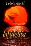 Infidelity - Debbie Gould
