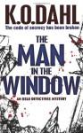 The Man In The Window - Kjell Ola Dahl
