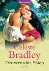 Der verruchte Spion: Roman (German Edition) - Celeste Bradley, Cora Munroe
