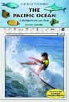 The Pacific Ocean: My ReportsLink.com Book - Doreen Gonzales