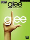 Glee - Singer's Edition - Women's Edition Vol. 3: The Singer's Series - Hal Leonard Publishing Company