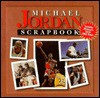 Michael Jordan Scrapbook - Michael Bradley