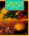 American Revolution - Alden R. Carter