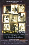 Unchained Memories: Readings from the Slave Narratives - Roscoe Lee Browne, Ruby Dee, Angela Bassett