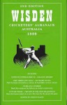 Wisden Cricketers' Almanack Australia 1999 2nd Edition - Gideon Haigh