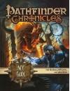 Pathfinder Chronicles: NPC Guide - Jason Bulmahn