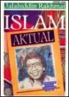 Islam Aktual - Jalaluddin Rakhmat