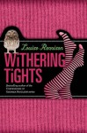 Withering Tights - Louise Rennison