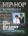 The Story of No Limit Records - Jim Whiting