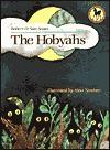 The Hobyahs - Robert D. San Souci