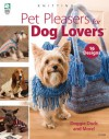 Pet Pleasers for Dog Lovers - DRG Publishing, DRG