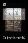 Don't Keep Tabs on God - Joseph Murphy