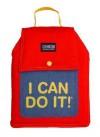 I Can Do It! - Little Simon Books