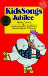 Kidsongs Jubilee - Nancy Cassidy