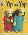 Yip and Yap - Ruth Dixon, Harry Whittier Frees