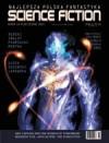 Science Fiction 2004 10 (43) - Eugeniusz Dębski, Marcin Mortka, Wawrzyniec Podrzucki, Maciej Guzek, Jacek Inglot, Tadeusz Oszubski, Aneta Jadowska