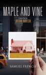 Maple and Vine - Jordan Harrison
