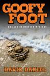 Goofy Foot - David Daniel